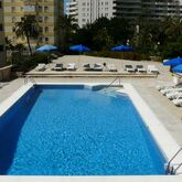 Sunny Beach Aparthotel Picture 2