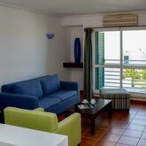 Villas de Agua Apartments Picture 5