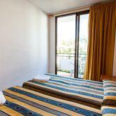 Tramuntana Apartments Picture 5