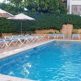 Holidays at Roc Linda Hotel in Ca'n Pastilla, Majorca