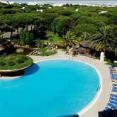 Holidays at Falesia Hotel - Adult Only in Olhos de Agua, Albufeira