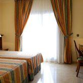 Mainake Hotel Picture 3