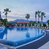 Costa 3 S Beach Hotel Picture 3