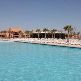 Aqua Mirage Club Hotel Picture 6