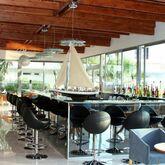 Aegean Senses Resort and Spa Picture 8
