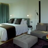 Ohla Hotel Picture 4