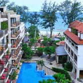 Baan Laimai Beach Resort And Spa Hotel Picture 0