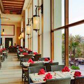 Grand Rotana Resort Picture 16