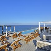 Sol Beach House Ibiza Hotel - Adults Only Picture 4