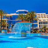 SBH Costa Calma Palace Hotel Picture 3