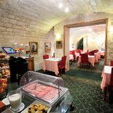Holidays at Serotel Lutece Hotel in Latin Quarter & St Germain (Arr 5 & 6), Paris