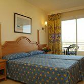 Grupotel Amapola Hotel Picture 2