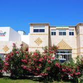 Mandalinci Spa & Wellness Hotel Picture 0