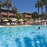 Islantilla Golf Resort Hotel Picture 0