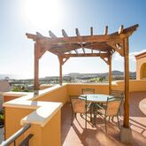 Grand Muthu Golf Plaza Hotel & Spa Picture 12