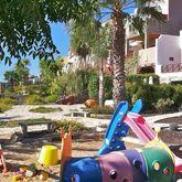Finca Vista Bonita Hotel Picture 12