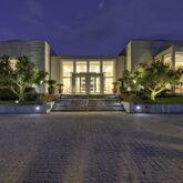 Helona Resort Picture 16