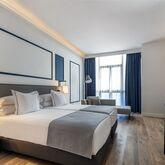 Hotel THe Fataga Picture 4