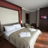 Elite World Istanbul Hotel Picture 6