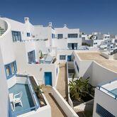 Costa Mar Aparthotel Picture 4