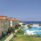 Sealight Family Club Hotel Picture 3