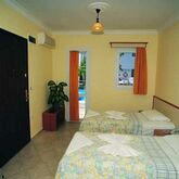 Green House Apart Hotel Picture 2