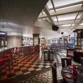Universal's Hard Rock Resort Hotel Picture 9