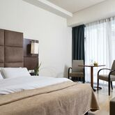 Holidays at Arion Athens Hotel in Athens, Greece