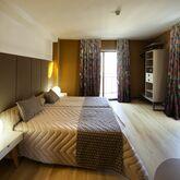 Cuco Hotel Picture 5