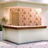 Romantica Hotel & Studios Picture 10