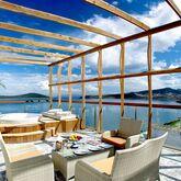 Blue Bosphorus Hotel Picture 8