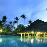 Grand Palladium Bavaro Resort and Spa Hotel Picture 4