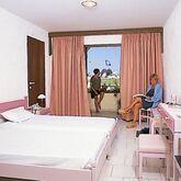 Carolina Mare Hotel Picture 2
