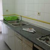 Vina Del Mar Apartments Picture 6