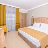 Julian Club Hotel Picture 3