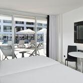 Innside Palma Bosque Hotel Picture 7