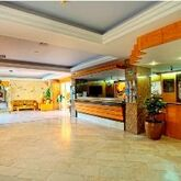 Baia Cristal Beach and Spa Resort Picture 13