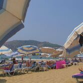 Alanya Beach Hotel Picture 3