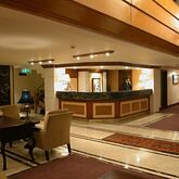 Best Western Eresin Taxim Hotel Picture 2