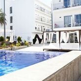 Puchet Hotel Picture 4