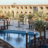 Sentido Mamlouk Palace Resort Picture 3