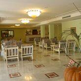 Villa Igea Hotel Picture 4