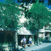 El Cupido Hotel Picture 2