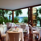 Grecotel Corfu Imperial Resort Picture 13