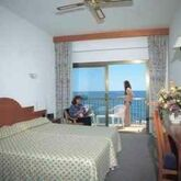 Atolon Hotel Picture 11