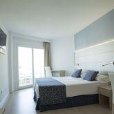 Tomir Portals Suites (Ola Tomir Apartments) Picture 3