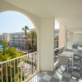 Alcudia Pins Aparthotel Picture 7