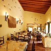 Rural Casa de los Camellos Hotel Picture 8