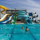Eftalia Marin Hotel Picture 16