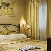 Madeleine Haussmann Hotel Picture 6